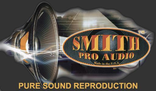Smith Audio